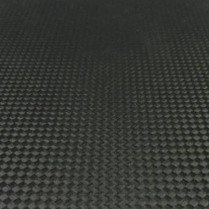 Orca Engineered Fabrics For Ribs We Innovate You