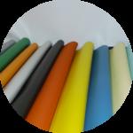 orca_application_fabrics