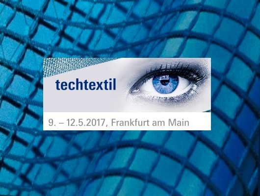 Techtextil-Frankfurt-2017