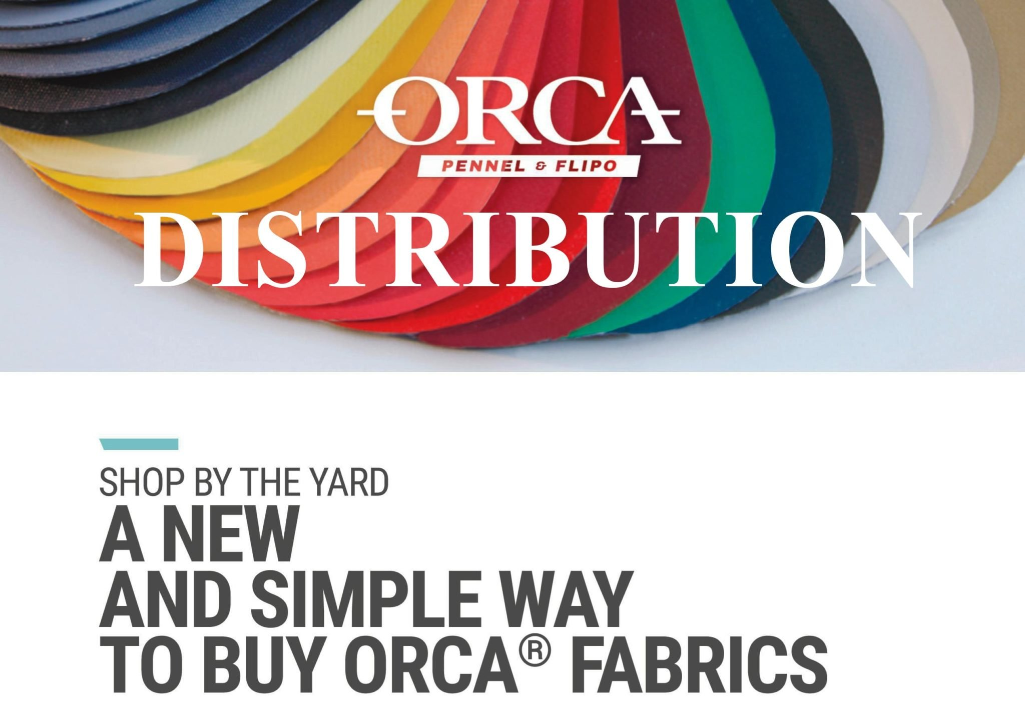 34/5000 Распространение фотографий на ткани Orca®